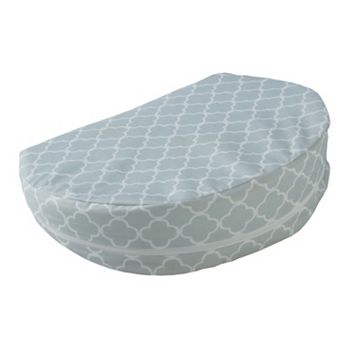 Boppy Pregnancy Wedge Cushion