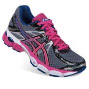 ASICS Gel-Flux 2 Women's Running Shoes