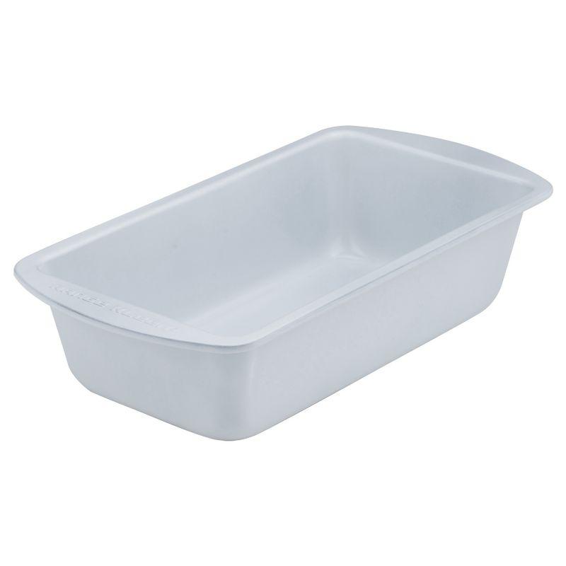 Cerama Bake 9'' x 5'' Nonstick Loaf Pan