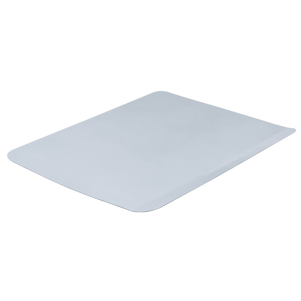 Cerama Bake 10'' x 14'' Nonstick Cookie Sheet