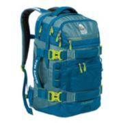 Granite Gear Cross-Trek 17-in. Laptop Backpack