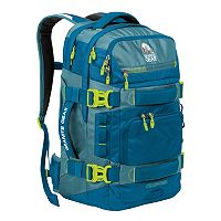 Granite Gear Cross-Trek 17 in Laptop Backpack