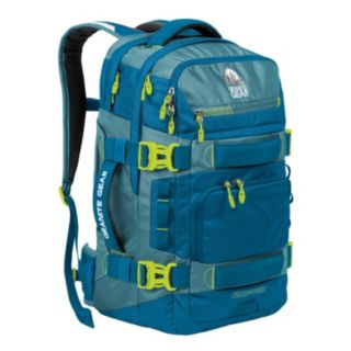 Granite Gear Cross-Trek 17-in. Laptop Backpack