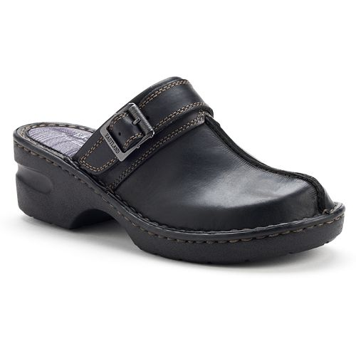 Eastland Mae Women's Clogs