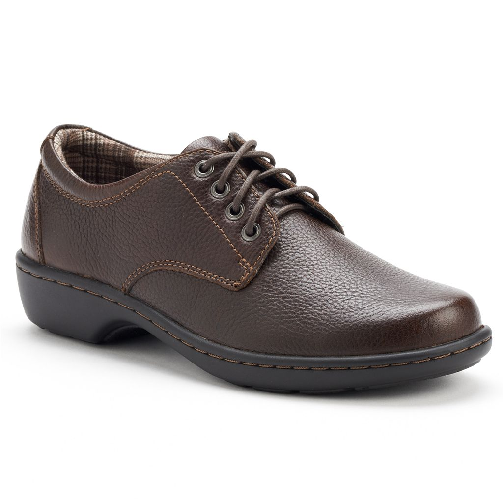 Eastland Alexis Women's Casual Oxford Shoes