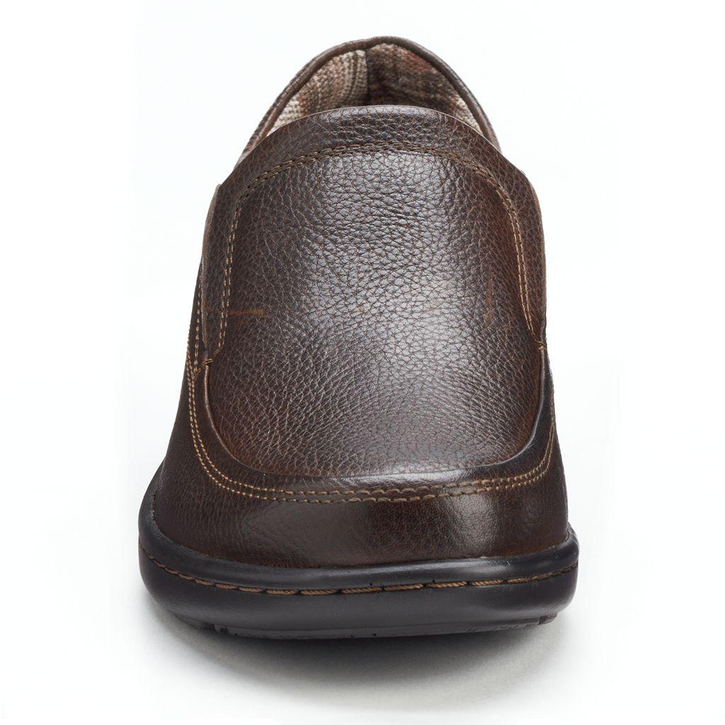 Eastland Kaitlyn Women's Slip-On Shoes