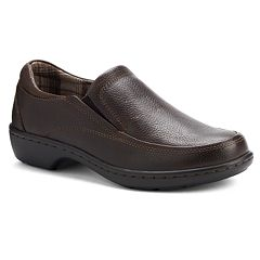 Eastland Kaitlyn Women's Slip-On Shoes