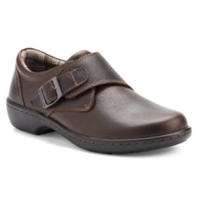 Eastland Anna Casual Slip-On Shoes - Women's