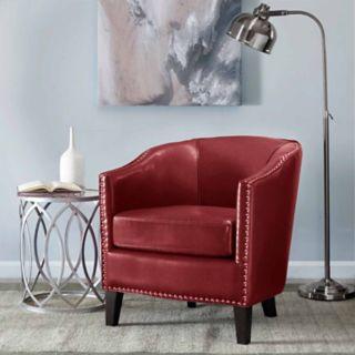 Intelligent Design Fremont Arm Chair