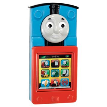 Fisher-Price Thomas & Friends Thomas Smart Phone