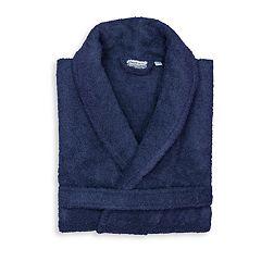 a82ecf594f Linum Home Textiles Terry Unisex Bathrobe