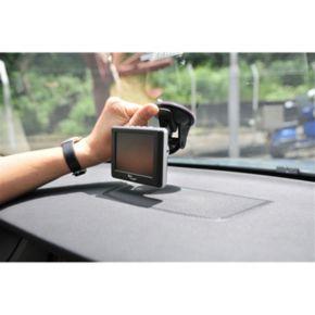 Yada Digital Tiny Traveler Wireless Baby Monitor