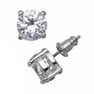 Napier Stud Earrings