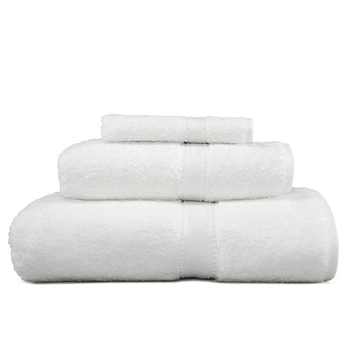 Linum Home Textiles Terry 3-pc. Bath Towel Set