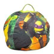 Teenage Mutant Ninja Turtles Beanbag Chair