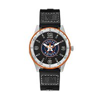Sparo Men's Player Houston Astros Watch