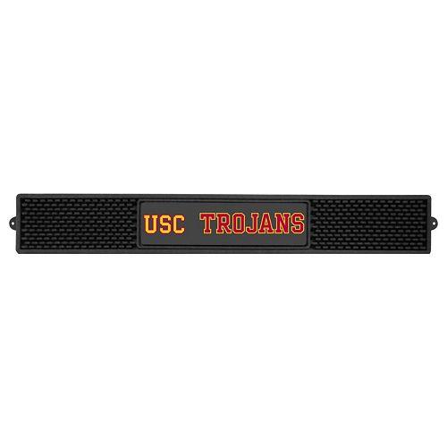 USC Trojans Drink Mat