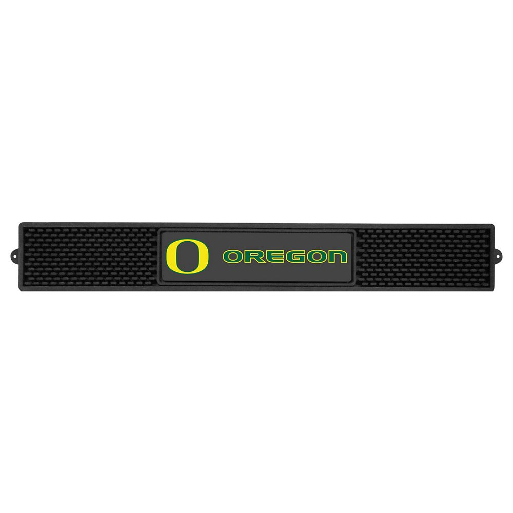 Oregon Ducks Drink Mat