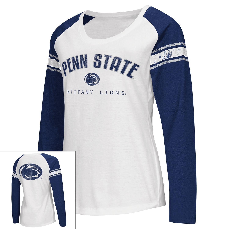 Missouri Tigers T-Shirt Mens Classic Black Warpspeed Logo Nike NCAA