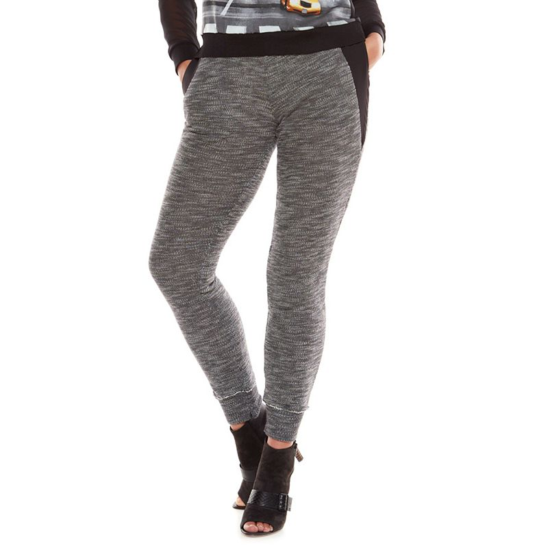 Awesome About Jogger Pants Comfy And Cute On Pinterest  Camo Jogger Pants