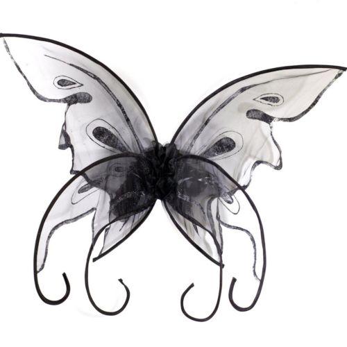 Butterfly Wings - Adult