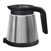 Keurig® 2.0 4 cupStainless Steel Thermal Coffee Carafe