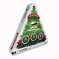 Keurig® K-Cup® Pods Holiday Tree 15-pk.