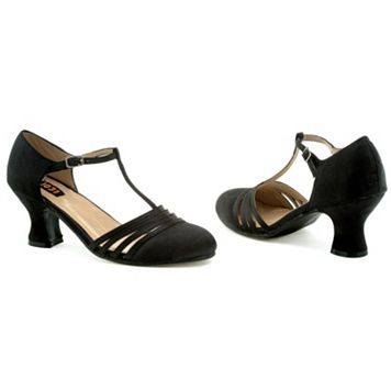 Lucille Costume Shoes - Adult