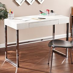 Southern Enterprises Macaw Desk