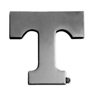 Tennessee Volunteers Auto Emblem