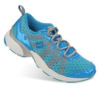 Ryka Hydro Sport Water Women's Cross-Trainers