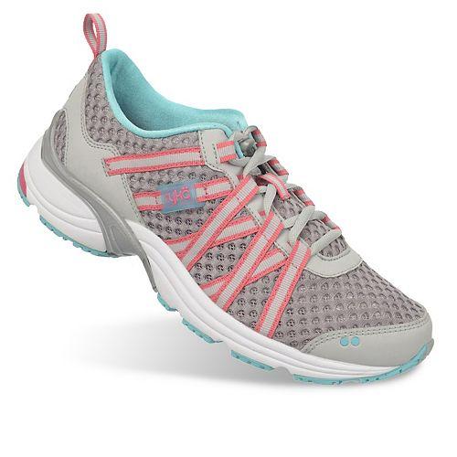 Ryka Hydro Sport Women's Water Training Sneakers