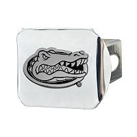 Florida Gators Trailer Hitch Cover