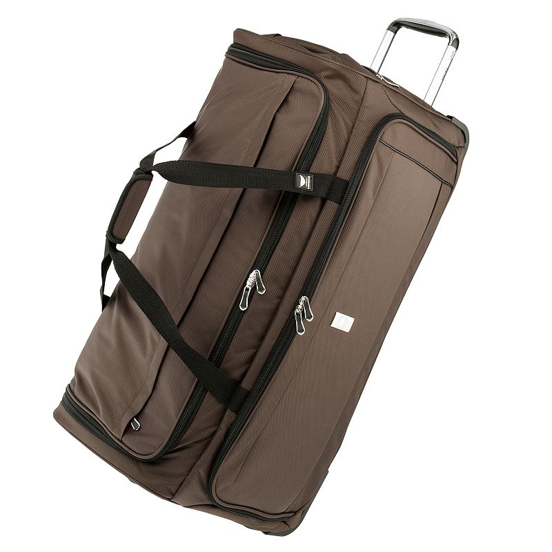 Delsey Luggage, Breeze 4.0 30-in. Duffel Bag