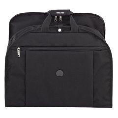 Delsey 42-Inch Helium Garment Bag