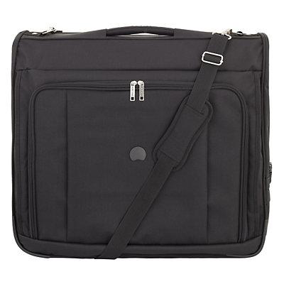 Delsey 45-Inch Helium Deluxe Garment Bag