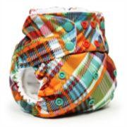 Kanga Care Rumparooz Cloth Diaper - Infant