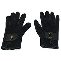 Merchants of Golf Kodiak Winter Gloves - Men