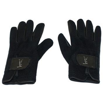 Merchants of Golf Kodiak Winter Gloves - Men