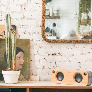 Marley Get Together Portable Bluetooth Speaker