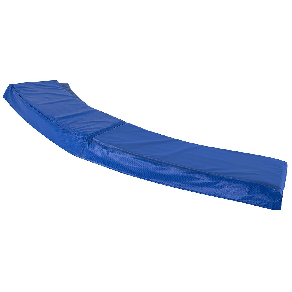 Upper Bounce 15-ft. Super Trampoline Safety Pad