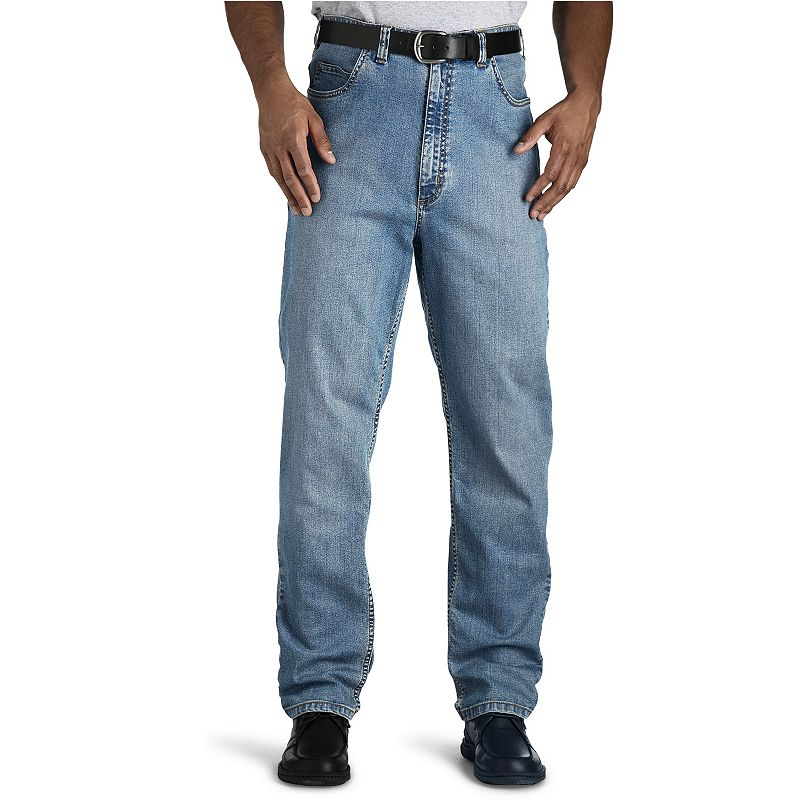 Mens Jeans. Men's Levi's® ™ Regular Men's Levi's® ™ Slim Fit Men's Urban Pipeline® Slim-Fit Men's Levi's® ™ Relaxed Fit Men's Lee Regular Fit Straight Men's Lee Extreme .