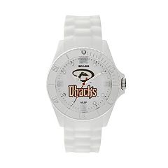 Sparo Cloud Arizona Diamondbacks Women's Watch