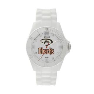 Sparo Cloud Arizona Diamondbacks Women's Watch