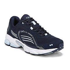 Ryka Ultimate Women's Running Shoes