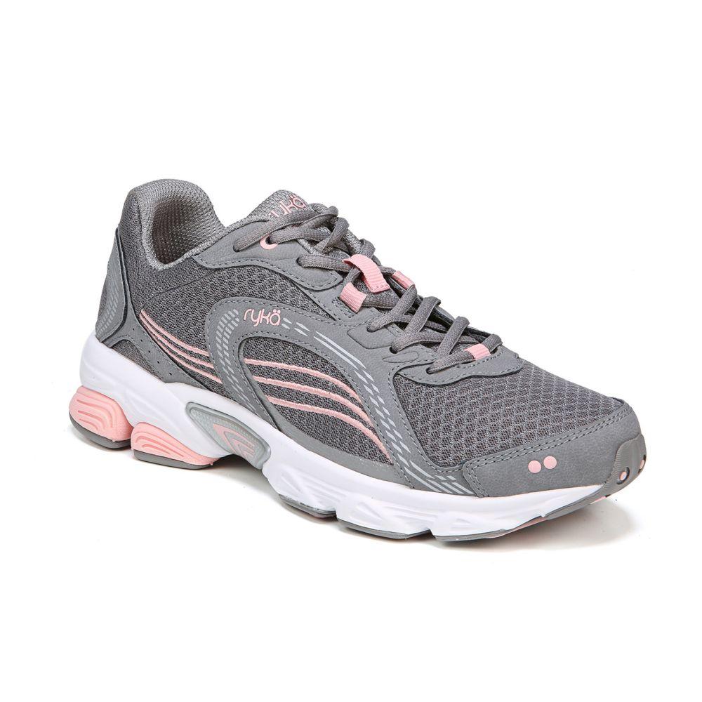 Ryka Ultimate Women's Running ... Shoes