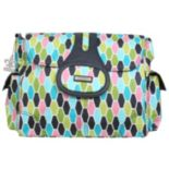 Kalencom Elite Diaper Bag