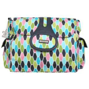 Kalencom Elite Diaper Bag