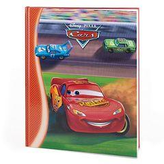 Kohl's Cares® Disney / Pixar Cars Book