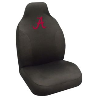 Alabama Crimson Tide Car Seat Cover